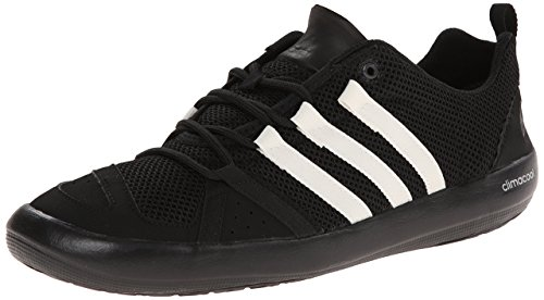 Adidas Outdoor Unisex Climacool Water Shoe