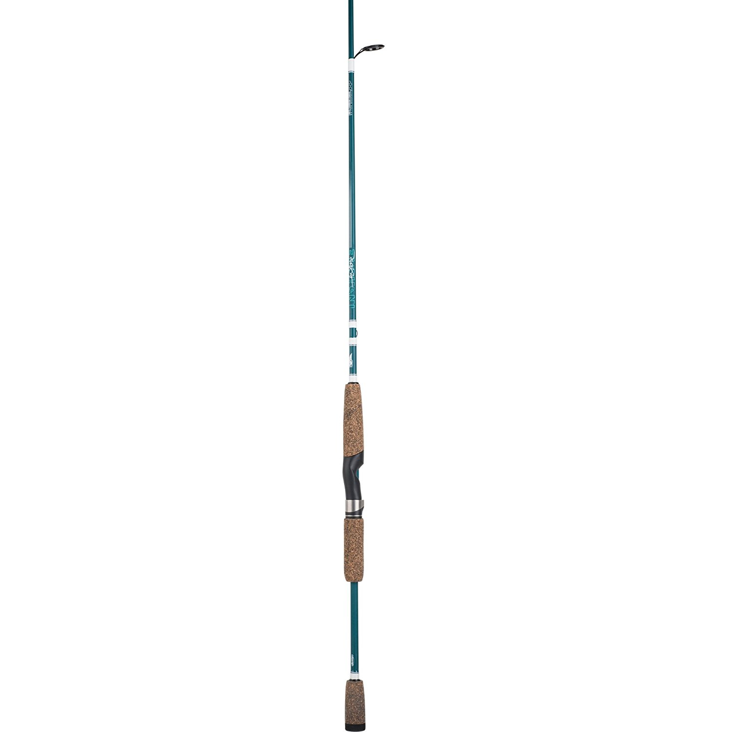 Berkley Inshore Spinning Rod