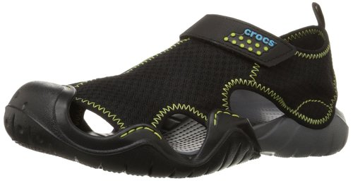 Crocs-Mens-Swiftwater