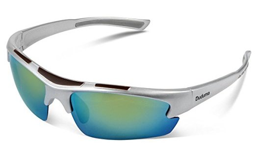 Duduma Polarized Sports Sunglass