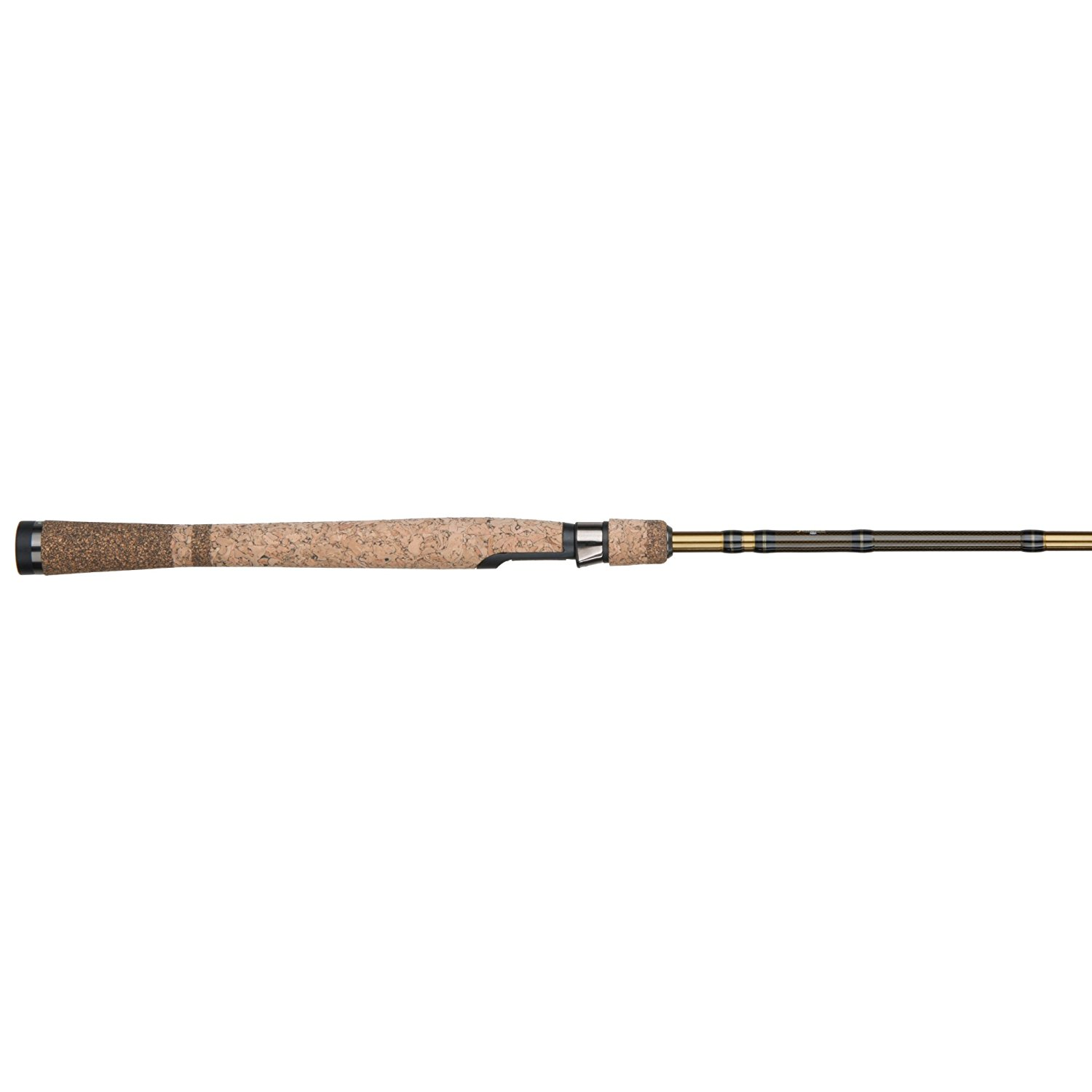 Fenwick Eagle Spinning Rod