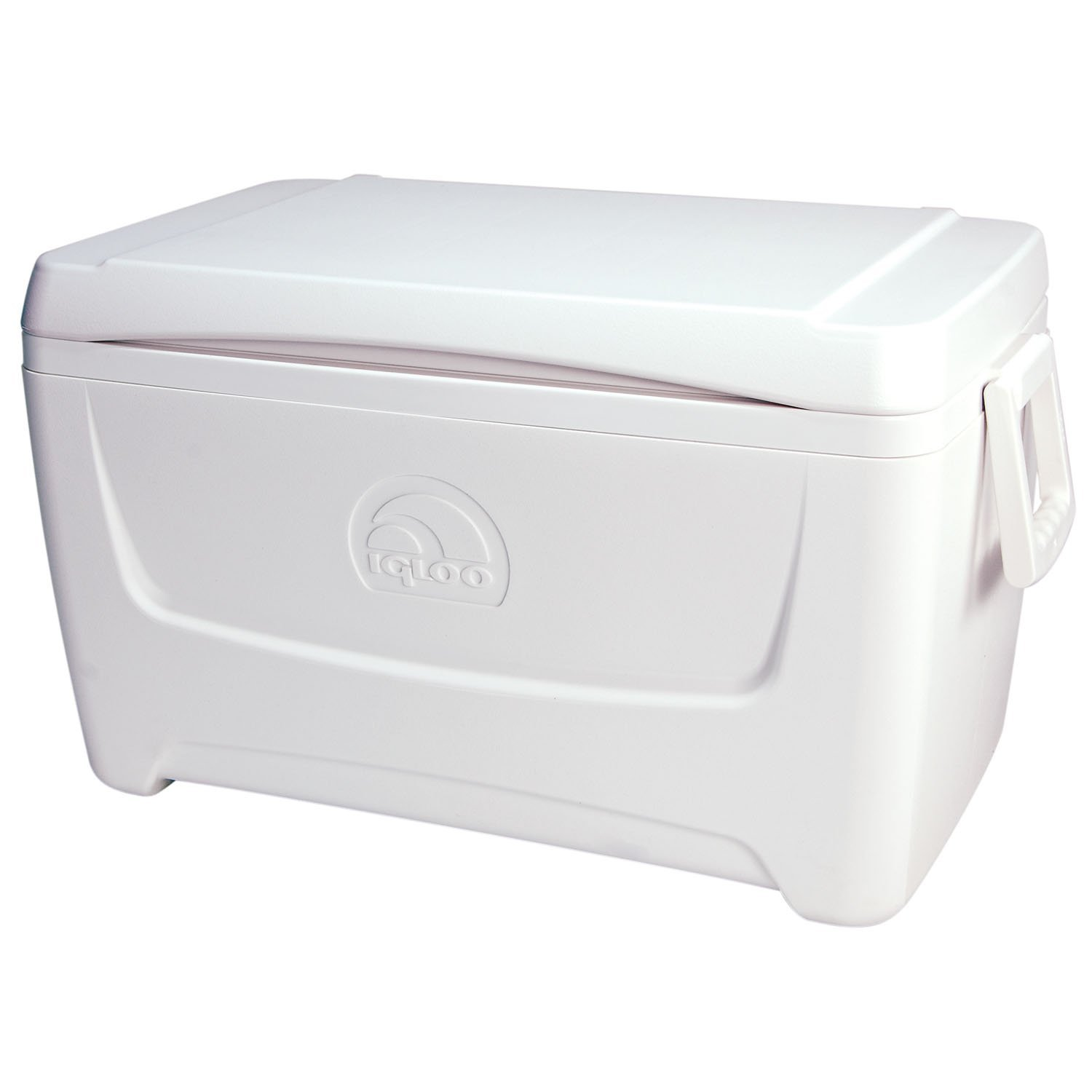 Igloo Marine Coolers