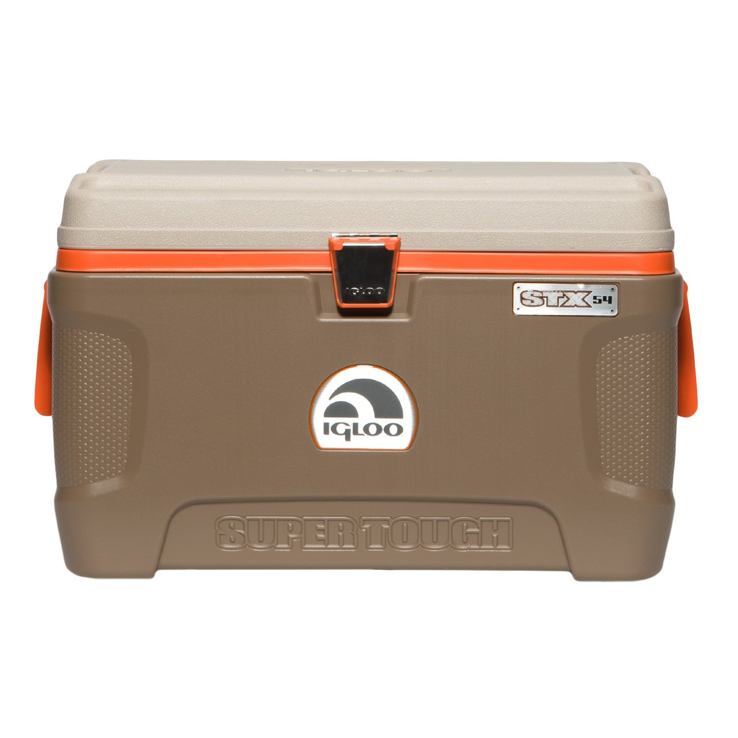 Igloo Super Tough STX Sportsman Coolers
