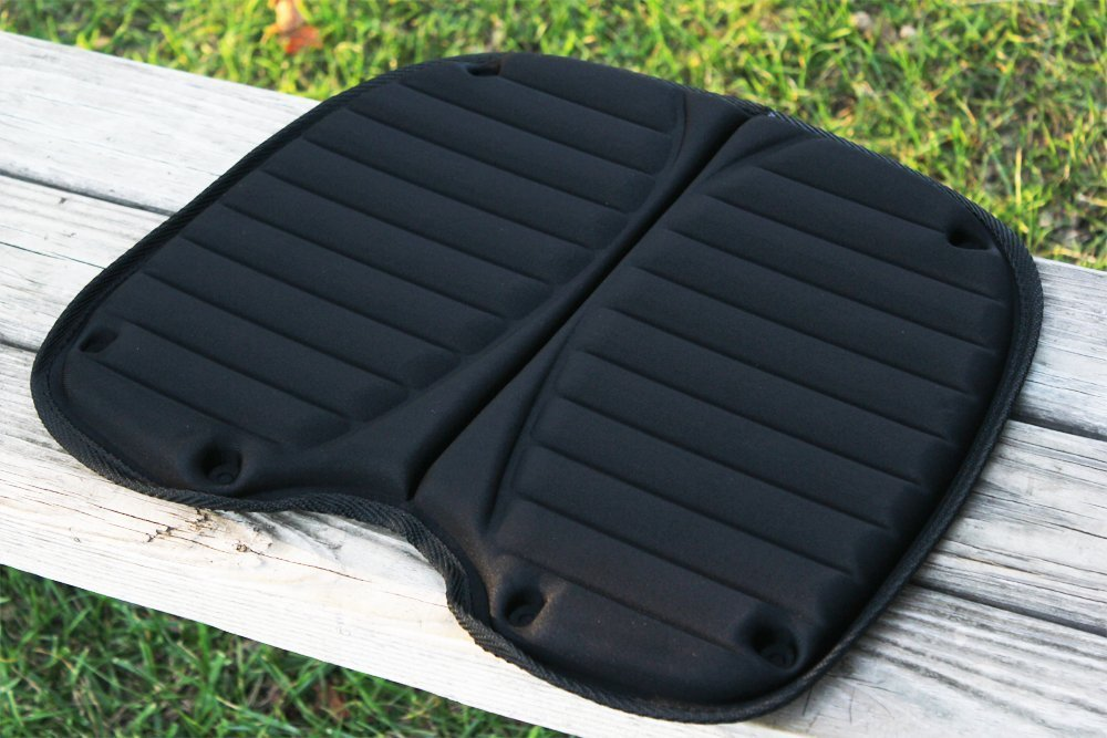 Kerco Foldable Kayak Seat Cushion