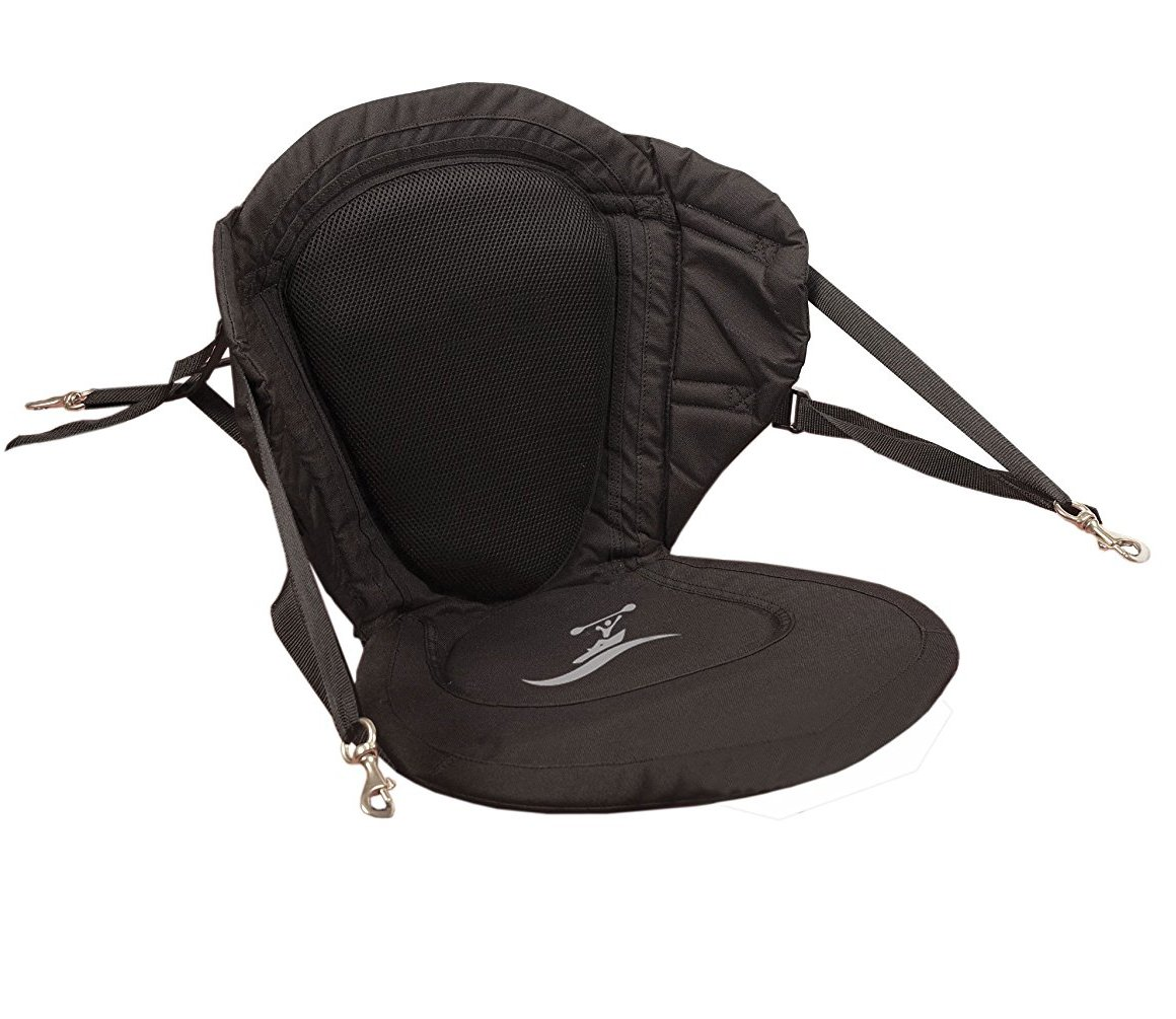 Ocean Kayak Comfort Plus