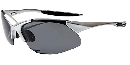 Polarized JMP44 Sunglass
