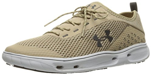 10 Best Fishing Shoes Top Selections With Buying Guide
