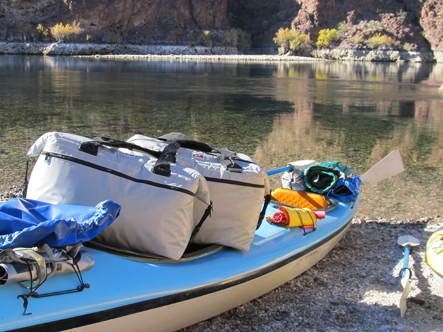 10 Best Fishing Coolers That Truly Keep Your Catches Fresh