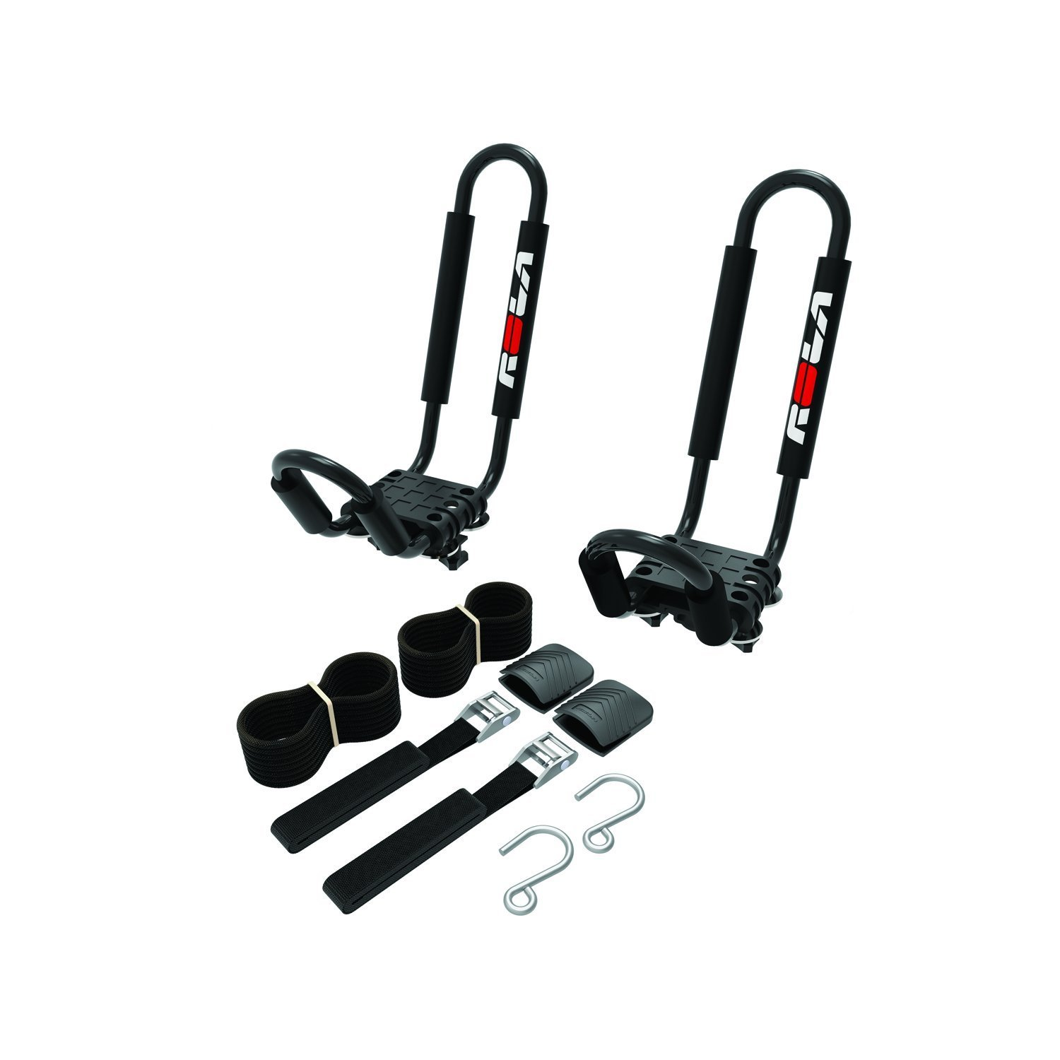 ROLA (59912) J Style Kayak Carrier