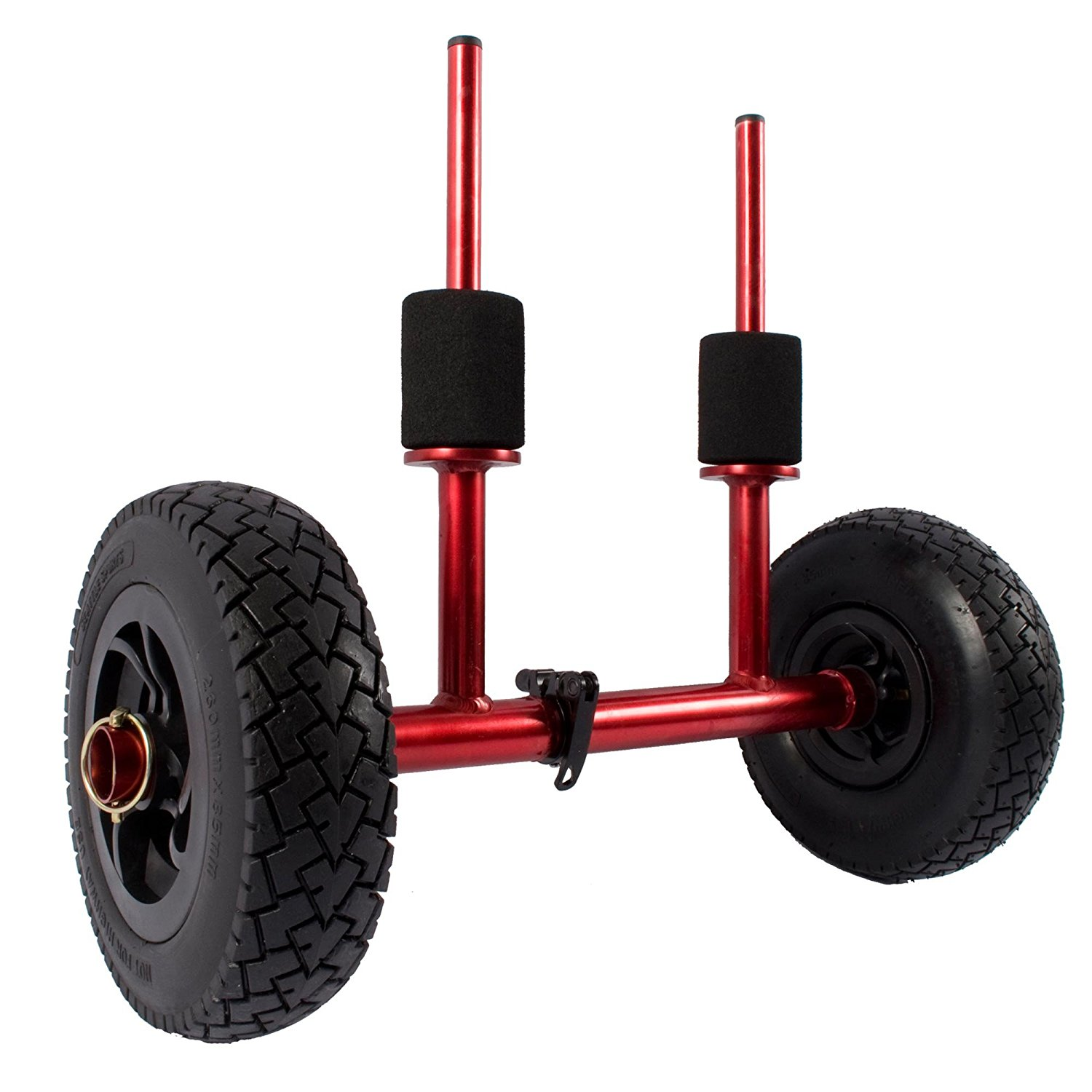 Seattle Sports Scupper Swift Kayak Cart