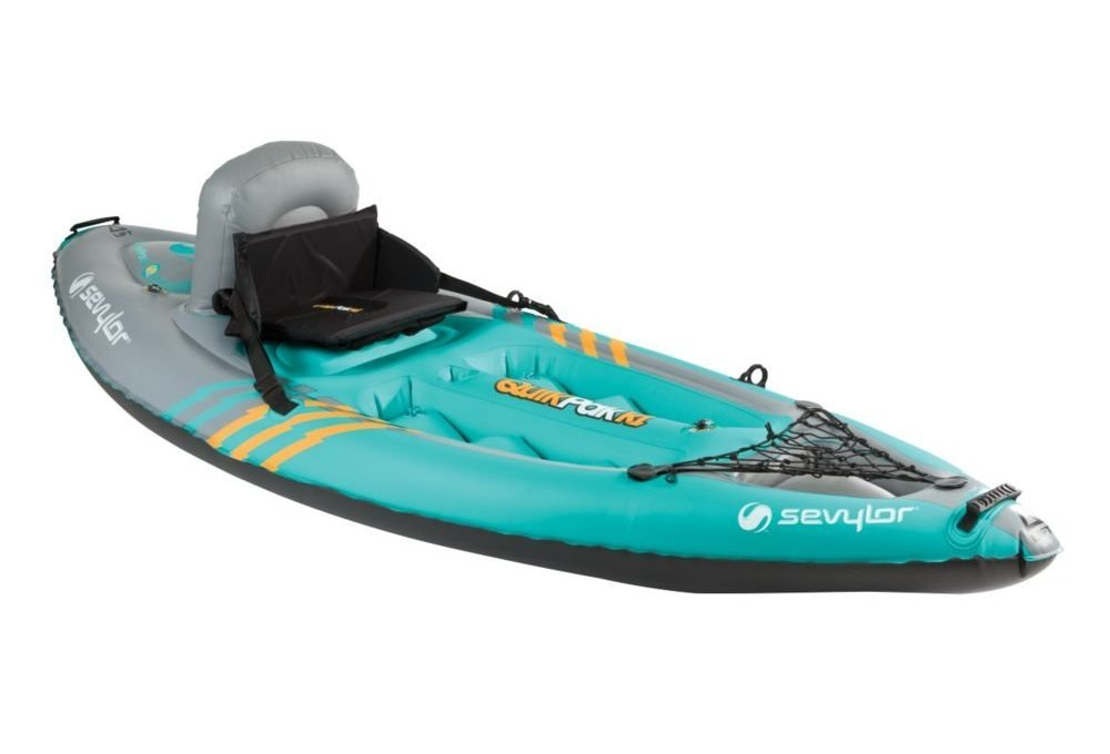 best cheap fishing kayaks under 200 reviews fishin things