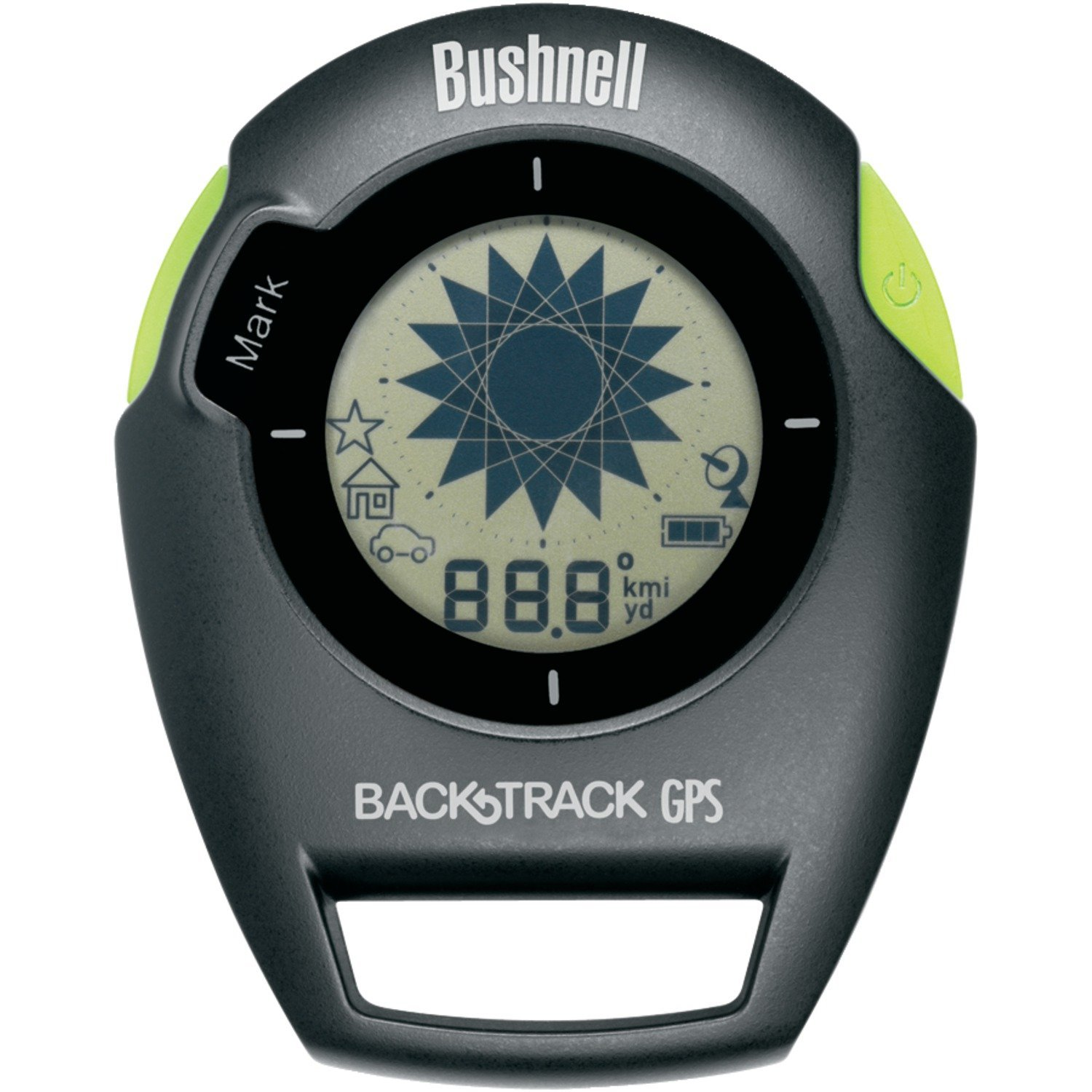 Bushnell BackTrack Original G2 GPS