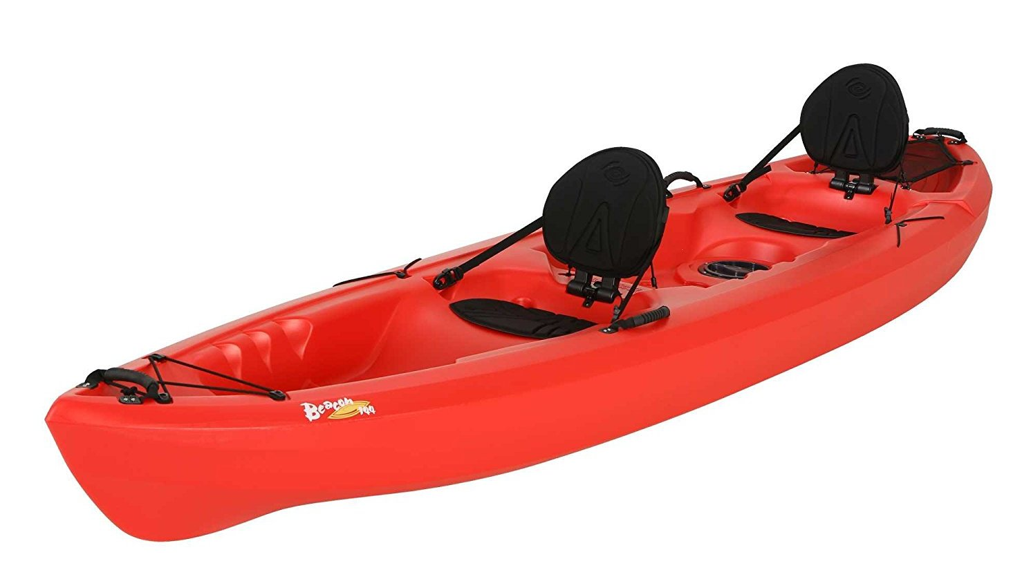 Lifetime Beacon Tandem Kayak