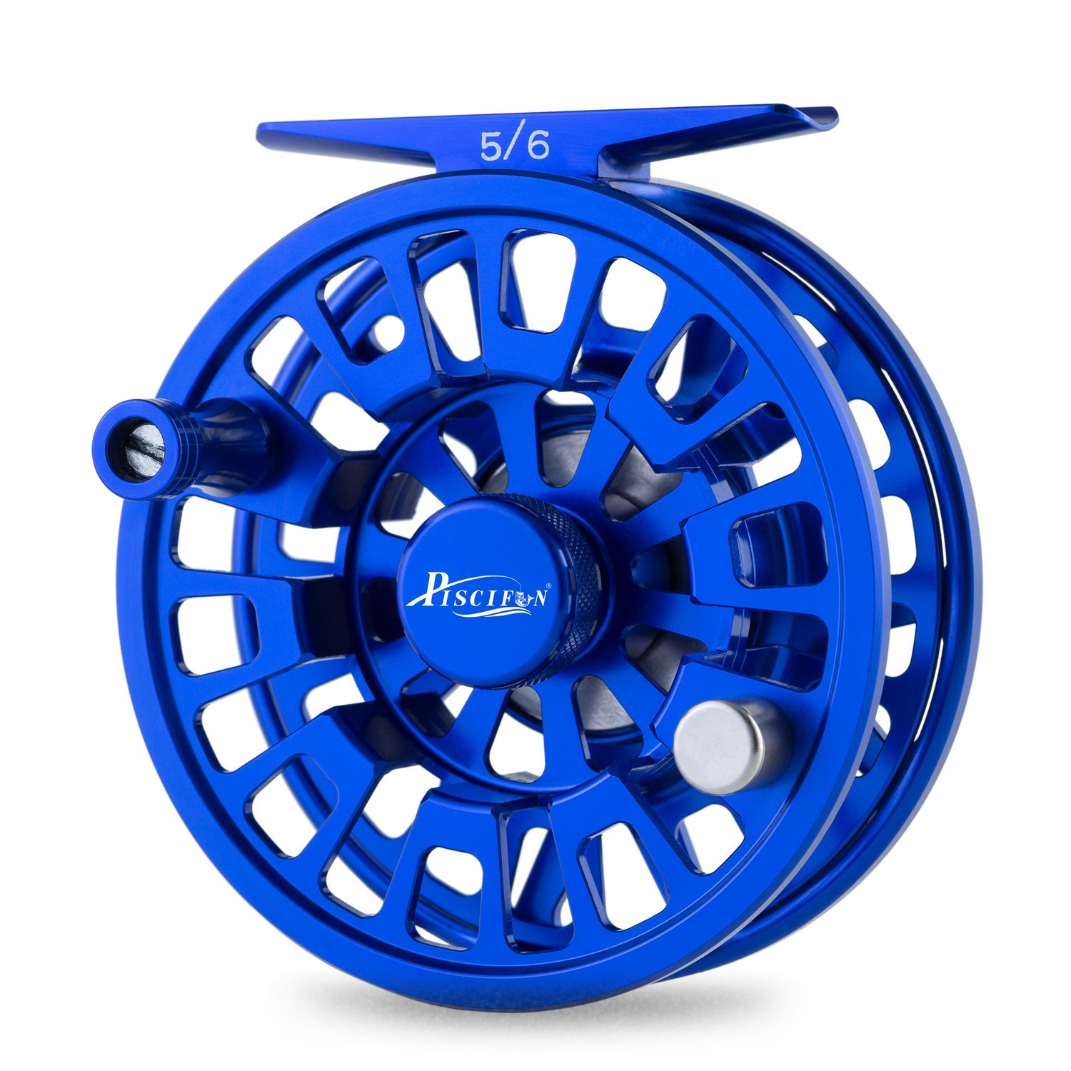 Piscifun Blaze Fly Fishing Reel