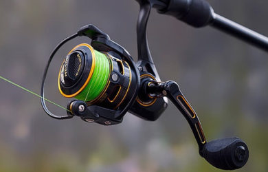 saltwater-spinning-reel