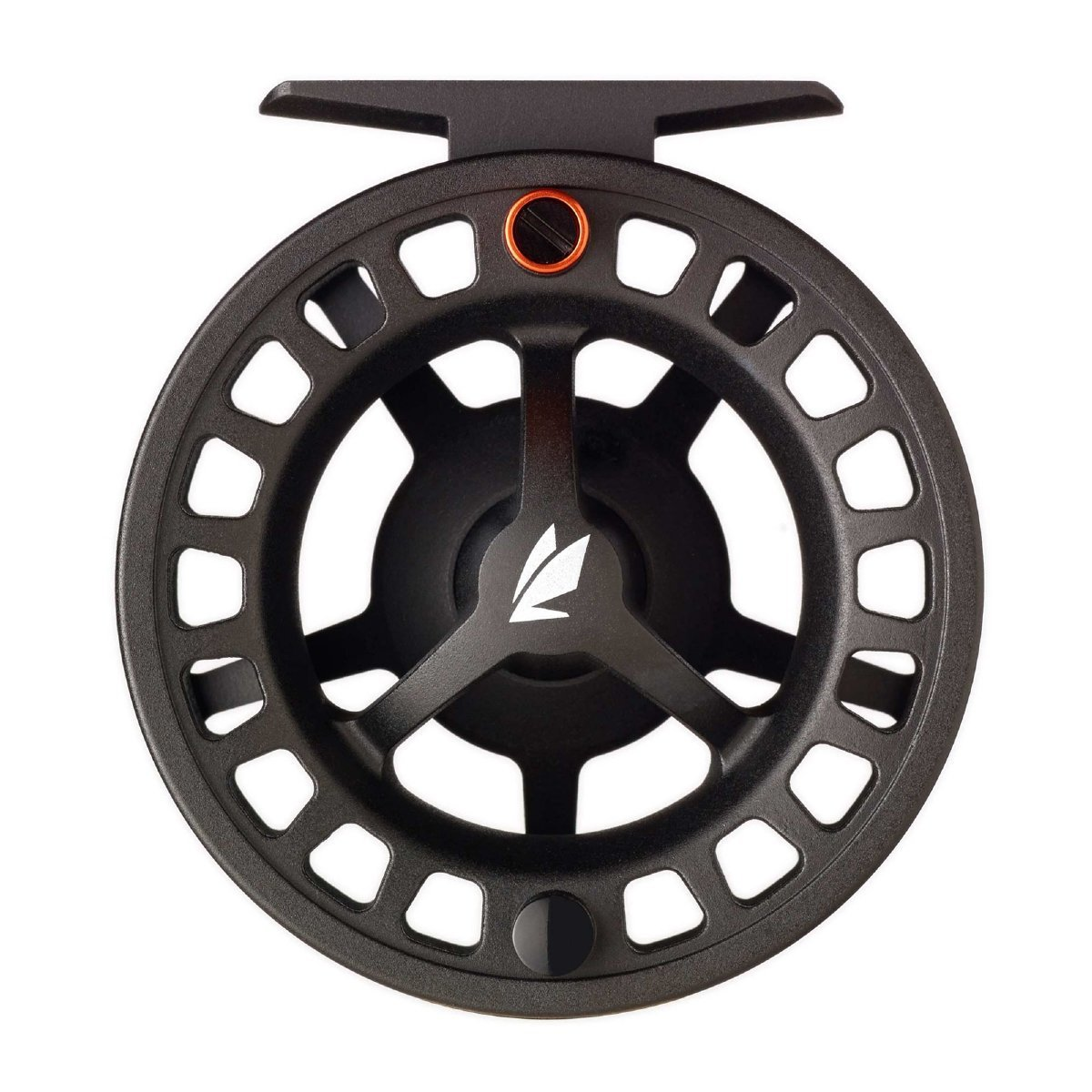 Sage 2200 Fly Fishing Reel