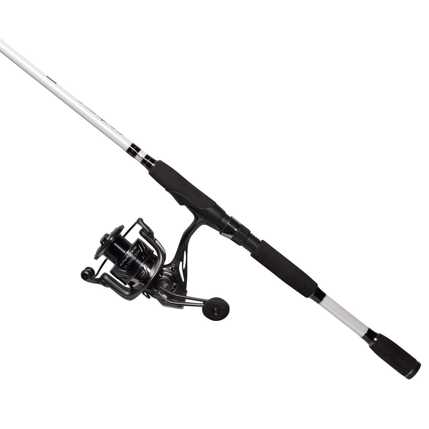 Cadence Fishing CC5