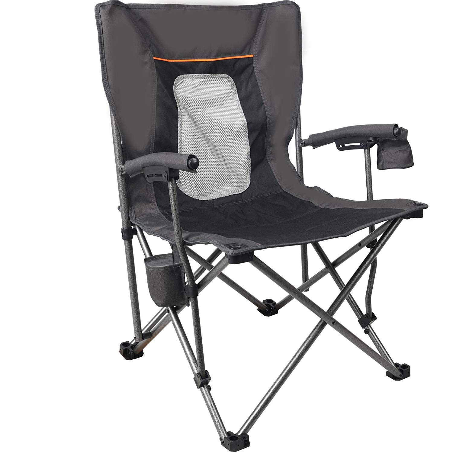 PORTAL Mountaineering Folding Chair